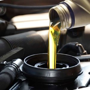 Is it worth it to invest in high mileage oil? | How Much to Fix It?