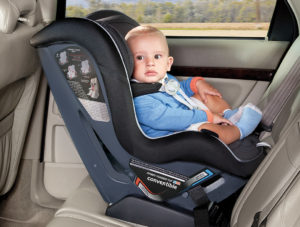 How to Choose the Right Car Seat | How Much to Fix It?